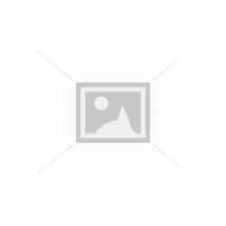 Copo Twister 550 ml Metalizado Personalizado - AZUL